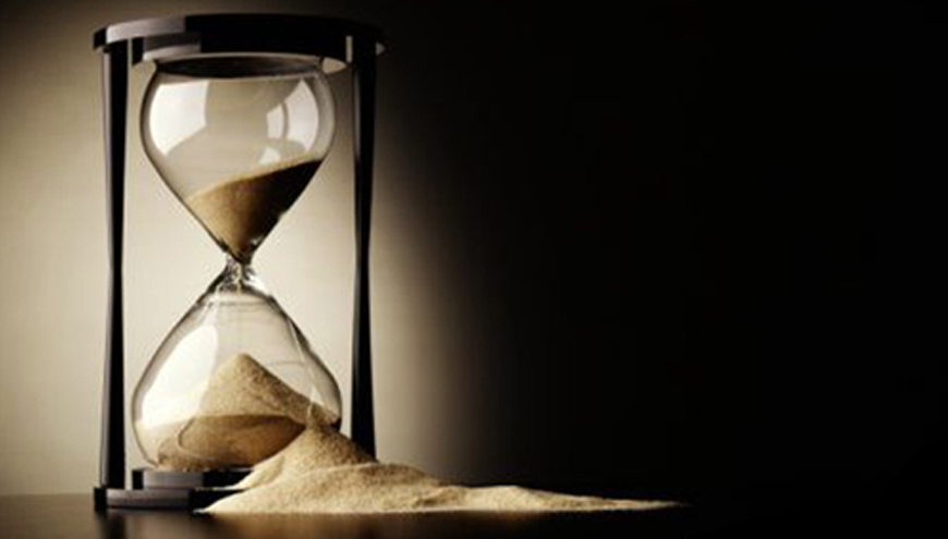 Like sands through an hourglass –  are your sales slipping away? Part 2
