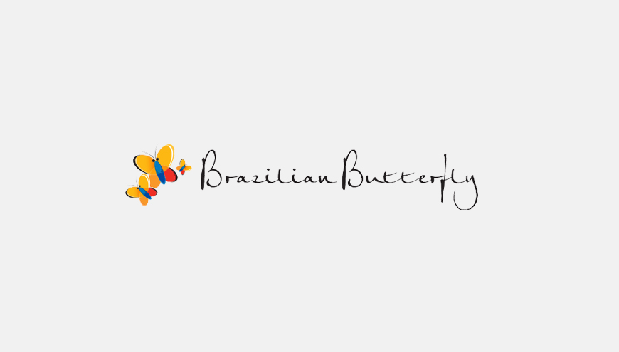 Brazilian Butterfly – National Franchisee Conference