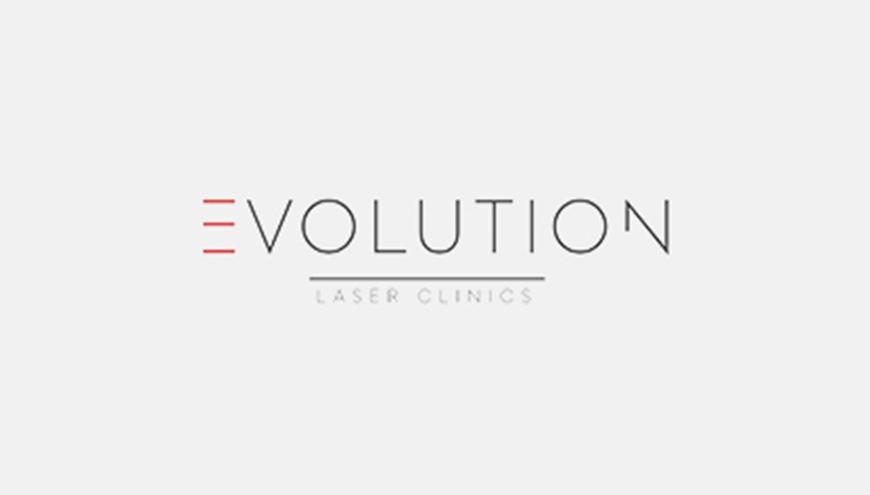 Evolution Laser Clinics