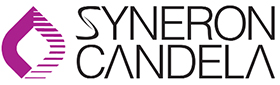 3 Days to Practice Growth course - Syneron Candela