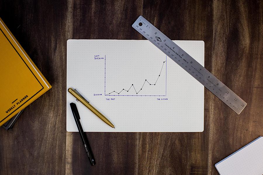 E18: B2B Goal Setting for Sales Success