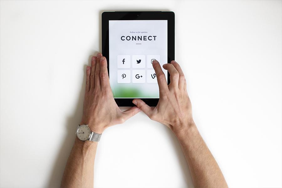 E22: B2B Prospecting Using LinkedIn