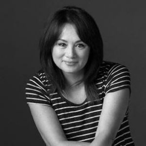 Salon Owner Sandy Chong | The Sales Catalyst