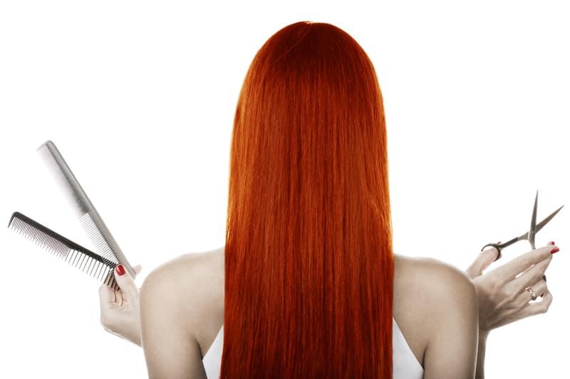 E23: B2B Hair Salon Owner Interview with Sandy Chong