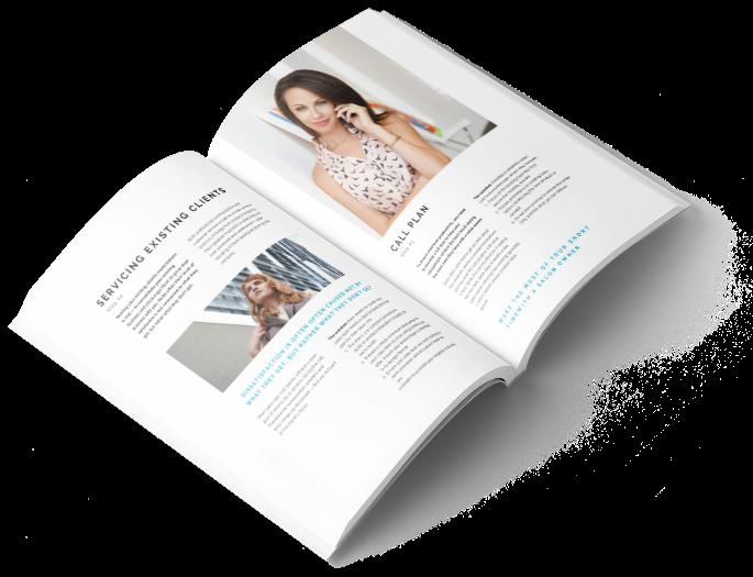 7StepsToGrowTerritory EBook_The Sales Catalyst