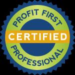 ProfitFirstCertified-NEIL OSBORNE